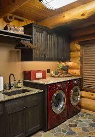 Cabin Bedroom Furniture Best Home Design Ideas stylesyllabus