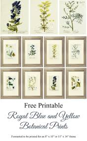 Free Wall Printables 354 Best Printables Images On Pinterest Free Printables Free