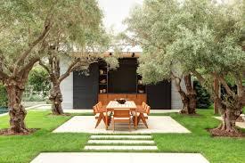Outdoor patio ideas Outdoor Kitchen Interior Design Ideas 50 Gorgeous Outdoor Patio Design Ideas