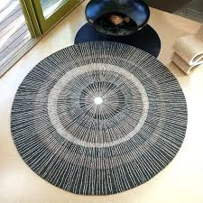 jcpenney round rugs round kitchen rugs circle rugs image of best round kitchen rug round jcpenney round rugs