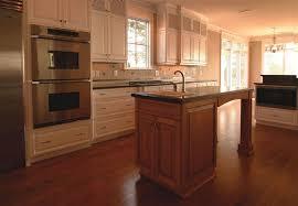 kitchen island ideas with sink. Fine Ideas Kitchen Prep Island For Kitchen Island Ideas With Sink