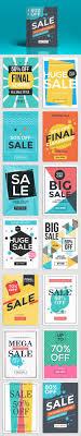 best ideas about flyer design graphic design flat design flyer template ai eps