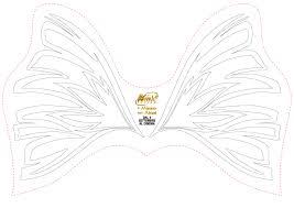Trasformazione Sirenix Winx Club