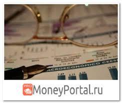 Анализ и управление внеоборотными и оборотными активами  управление внеоборотными активами предприятия