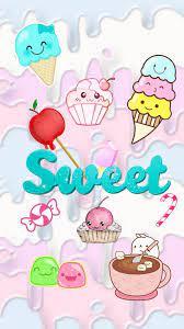 Phone - Kawaii Wallpaper Iphone Cute ...