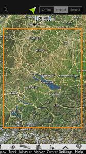 Lake Constance Gps Charts App For Iphone Free Download