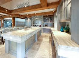 floor track lighting. track lighting kitchen ceiling above solid surface countertops using crema marfil marble across floor to h