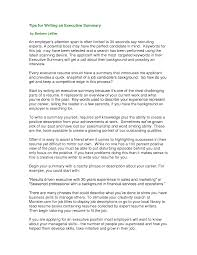 marketing executive cover letter sample job and resume template marketing executive cover letter sample