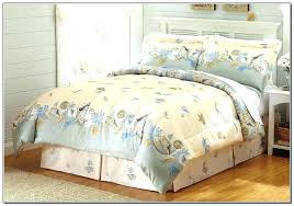 coastal quilt sets. King Quilt Sets Coastal Bedding Ideas .