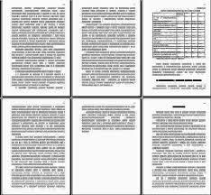 Курсовая Организационно экономическая характеристика СПК Маяк   Курсовая Организационно экономическая характеристика СПК Маяк Заполье фото 5