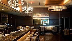 Amazing ideas restaurant bar Design Layout View In Gallery Glamorous Modern Bar Futafanvidsinfo 10 Inspiring Restaurant Bars With Modern Flair