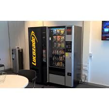 Lucozade Vending Machine Magnificent VRR Manchester Vending Machine Services Supplies Yell