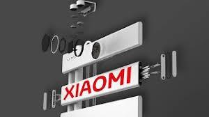 10 Слишком Крутых Товаров <b>Xiaomi</b> о Которых вы Могли не Знать