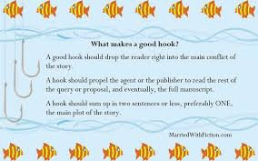 a good hook for an essay writing good hooks for essays view larger