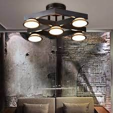 industrial contemporary lighting. Industrial Contemporary Lighting
