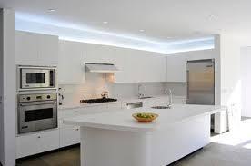 modern kitchen backsplash 2013. UltraKitchenDesign.com/wp-content/uploads/2013/09/Modern-Kitchen-Design-With-Red-Color-Cast-6-1024x640.jpg  Modern Kitchen Backsplash 2013