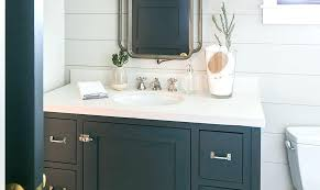 full size of vintage farmhouse bathroom accessories vanity diy bath decor ideas how to update your