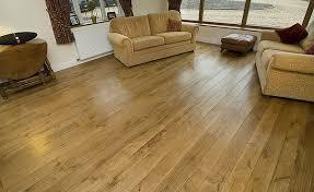 sàn gỗ cao cấp tại sàn gỗ Nguyễn Kim