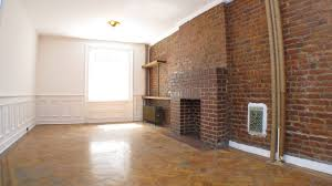 4 bedroom section 8 apt in brooklyn wwwresnoozecom lovely two bedroom apartments for in brooklyn 6 section 8