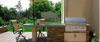 outdoor kitchen island stainless steel kitchen sink moen kitchen faucets home depot gold kitchen faucet two
