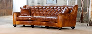 The Best Leather Furniture Manufacturers Quality Not Quantity