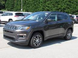 2018 jeep compass.  2018 2018 jeep compass compass latitude fwd in stone mountain ga  gwinnett  chrysler dodge throughout jeep compass