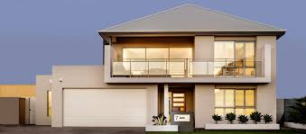 double y beach house designs apg display homes panorama visit localbuilders com au