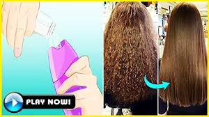 put salt in your shoo will solves one of the biggest hair problems home remes for hair loss