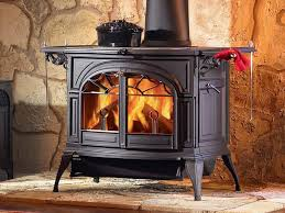 fireplace s