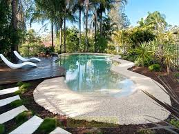 Small Picture Garden Pool Design bullyfreeworldcom