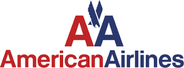 American Airlines - Wikiwand