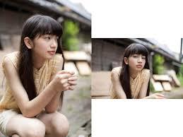 小松菜奈 《PEOTO STAR》 VOL.1-VOL.4 写真集 - V2PH