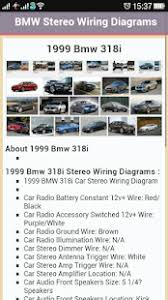 car stereo wiring diagrams apps on google play install screenshot image screenshot image screenshot image