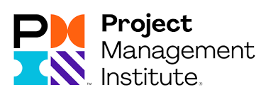 Find Your Career Project Management Institute Pmi The Project Management