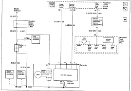 wiring diagram silverado ac the wiring diagram 2003 silverado ac wiring diagram nilza wiring diagram