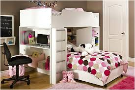office desk for bedroom. Office Desk Bedroom Living Room Ideas Home Study Design Work Decorating For