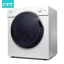 compact vented dryer. Exellent Vented CTT Intelligent Compact Portable Tumble Clothes Dryer Electric  Vented Laundry 125lb For Dryer M