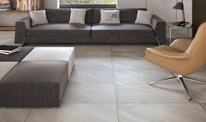 modern tile floor. Modern Tile Floor O