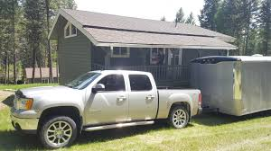 Chevrolet Silverado 1500 Questions - will tires and rims off a 2016 ...