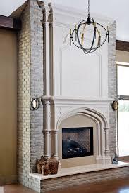 thin wall fireplace best brick veneer ideas long mounted wall mount electric fireplace best mountable