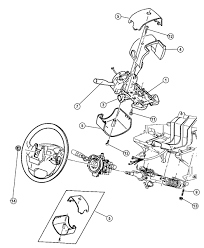 89 jeep yj wiring diagram 89 discover your wiring diagram 89 yj alternator wiring diagram