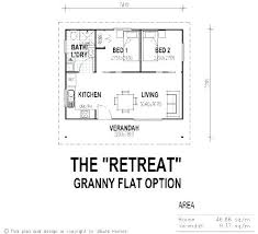 small pool house floor plans. Guest House Plans Pool Floor Plan 5 Bedroom With . Small