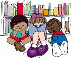 library center clipart. Interesting Library Children In The Library Clipart  ClipartFest And Library Center Clipart D