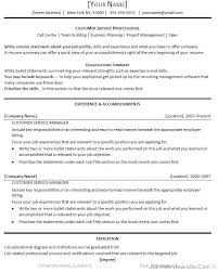 Resume Title Wonderful 8117 Examples Of Resume Title Unique Titles Sample Headline For Sales