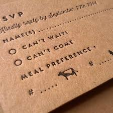 227 best maple tea stationery design, letterpress images on Wedding Invite Size Uk letterpress printed rsvp cards customised to your wedding details can also be designed as a wishing well card the text is letterpress printed using wedding invite size uk