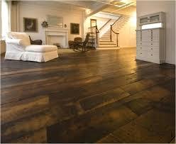 lifeproof luxury vinyl planks reviews lifeproof flooring simplir me