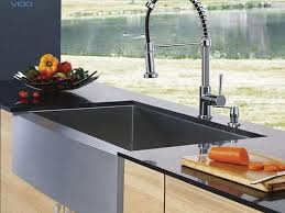 Kitchen Kitchen Sinks At Menards Best Deals in Kitchen