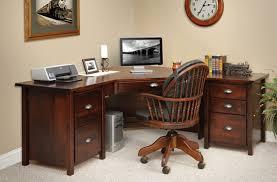 corner office desks. unique corner office furniture antique white small desk design desks