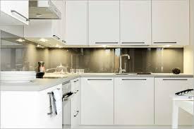 Kitchen 18 Clean And Modern White Designs Mira