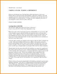 Complaint Template Formal Complaints Letter Tirevi Fontanacountryinn Com